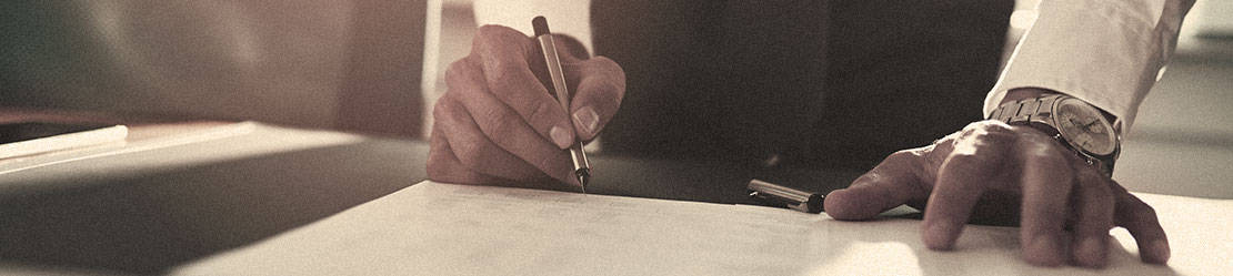 CTU / ARBITRATI / CONSULENZE E PERIZIE TECNICHE DI PARTE